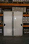 THORMARINE B30 door -  in factory