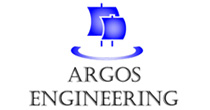 logo Argos Engineering