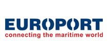logo Europort