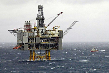 offshore-1