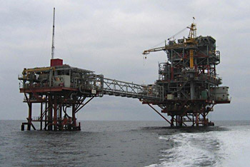 offshore-2