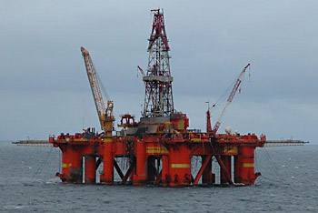 offshore-4