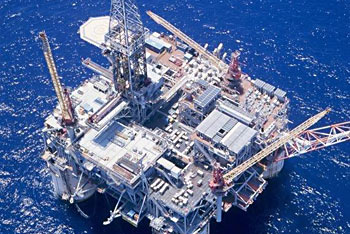 offshore-5