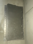 stainless steel watertight door (1)
