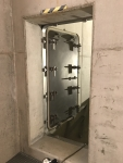 stainless steel watertight door (2)
