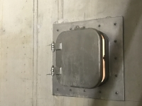 stainless steel watertight hatch (4)