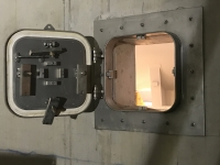 stainless steel watertight hatch (5)