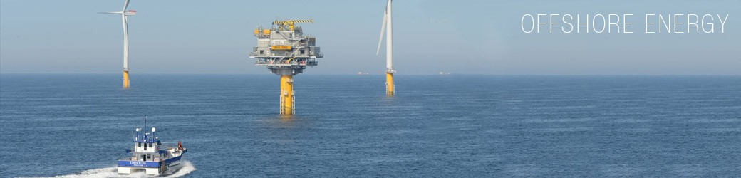 5-offshore-energy
